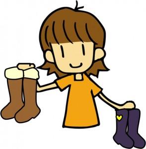 靴の消臭_fig