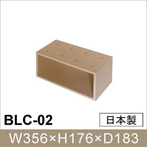 blc-02
