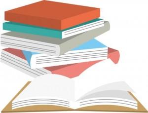 教科書整理