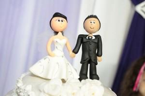 断捨離結婚